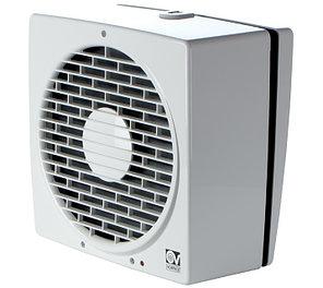 Приточно вытяжная вентиляция VARIO 300/12 AR, фото 2