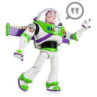 Говорящий астронавт Баз из м/ф «История игрушек», фото 1
