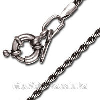 Цепи для женщин (серия STYLUS CHAINS)F18