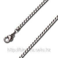 Цепи (серия STYLUS CHAINS)F95