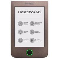 PocketBook PB615-X-CIS