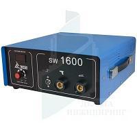 Аппарат конденсаторной сварки ТСС PRO SW-1600