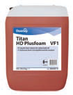 Пенное щелочное средство для удаления окалин HD Plusfoam VF1, арт 5600019