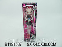 "Кукла ""Monster High"" В1191537"
