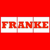 Ремонт кухонной техники FRANKE