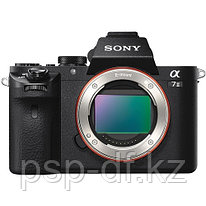 Фотоаппарат Sony Alpha A7 II Body гарантия 2 года !!!