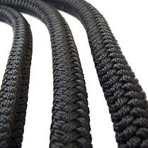 Канат для кроссфита 12 метров диаметр 40 мм, фото 2