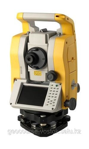 "Тахеометр Trimble M3 DR (5"") - ТОО «Геокурс-Восток» в Усть-Каменогорске"
