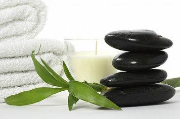 Стоун-терапия (биоэнергетический массаж)