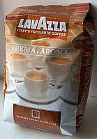 Кофе Lavazza Crema & Aroma, фото 1