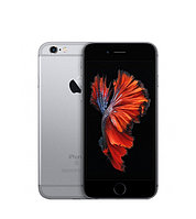 АЙФОН IPHONE 6S 16gb Space Gray