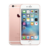 АЙФОН IPHONE 6S 16gb Rose Gold
