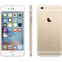 АЙФОН IPHONE 6S 64gb GOLD