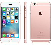 АЙФОН IPHONE 6S 64gb Rose Gold