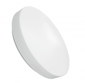 LED ДПО CL CELIO 36W 6500K d350 IP20