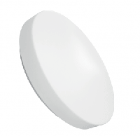 LED ДПО CL CELIO 14W 6500K d250 IP20