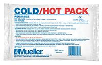 030104 Cold/Hot Pack, Reusable, Small, 12/cs  Пакет для хладо-и термотерапии многократного использованияс гелем, (12х15 см)  Мал.(12 шт/кор)