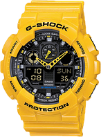 Часы Casio G-Shock, фото 1