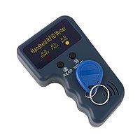 RFID Дубликатор домофонных ключей EM-Marine, фото 1