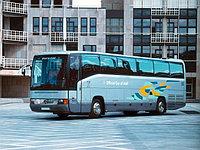 Автобус Mercedes O404