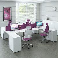 """Мебель """"MEGAN"""" -  модульная мебельная система!"""
