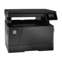 HP A3E42A LaserJet Pro M435nw MFP (A3) Printer/Scanner/Copier