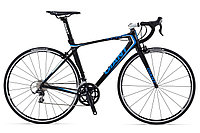 Giant TCR Advanced 2 compact (2014)