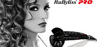 Плойка BaByliss C-1000E Curl Secret