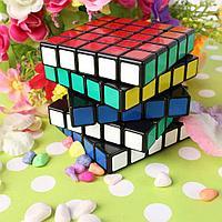 Кубик Рубика Tiger 5x5