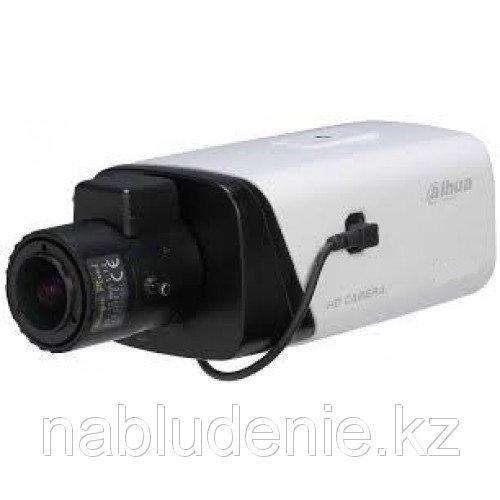 Корпусная камера Dahua IPC-HF5221EP