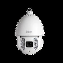 Dahua SD6AE230F-HNI поворотная IP-камера