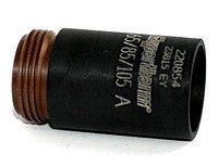 Защитный колпак 220953 Hypertherm  Ohmic Retaining Cap