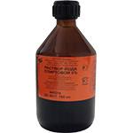 Раствор йода спиртовой 5%  100мл