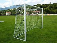 Футбольные ворота, фото 1