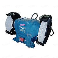 Станок точильный ALTECO Standard BG 250-155