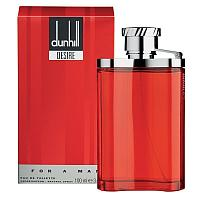 Dunhill Dunhill Desire Мини 5 ml (edt)