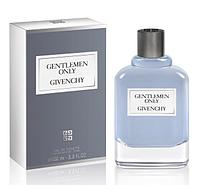 Givenchy Givenchy Gentlemen Only Мини 3 ml (edt)