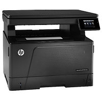 МФУ	HP A3E42A LaserJet Pro M435nw MFP (A3) Printer/Scanner/Copier, 1200 dpi, 30/15ppm (A4/A3), 256 MB.,750 MHz.,100+250 tray, USB+Ethernet+WiFi, Duty
