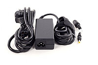 Блок питания HP ED494AA 65W Smart AC Adapter