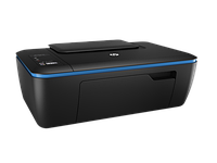 МФУ	HP K7W99A HP DeskJet IA Ultra 2529 AiO Prntr , Color Ink Printer/Scanner/Copier, 1200 dpi, 7/4ppm., USB 2.0, duty cycle 1000 pages, tray 60 page,
