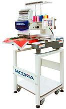 Промышленная вышивальная Ricoma 1201 7s (Стандартная комплектация)
