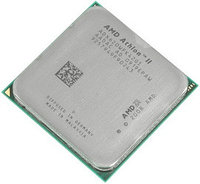 Процессор AMD CPU Desktop Athlon II X4 640 (3.0GHz 2MB 95W AM3) box (AWADX640WFGMBOX)