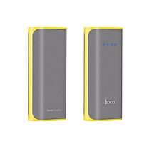 Батарея Power Bank HOCO B21 5200 mAh, фото 2