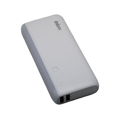 Батарея Power Bank Inkax PV-09 9000 Mah, фото 2