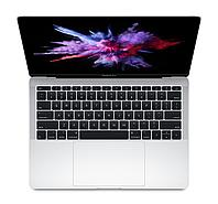 Apple MacBook Pro 13 128Gb Mid 2017 Silver