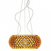 ЛЮСТРА CABOCHE CHANDELIER, фото 1
