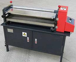 GlueMASTER JS-700 - клеемазальная машина