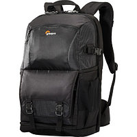 Lowepro Fastpack BP 250 AW II, фото 1
