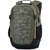 Lowepro RidgeLine BP 250 AW