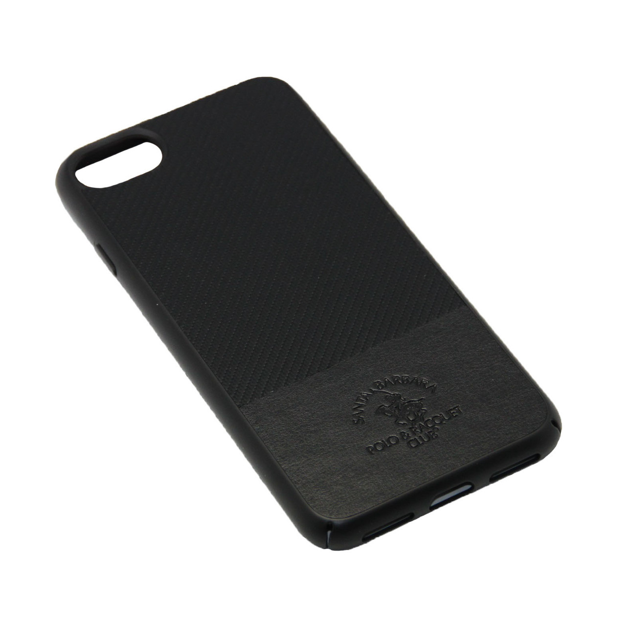 Чехол Santa Barbara Polo & Racquet Club Prestige iPhone 6S
